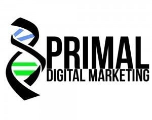 Primal Digital Marketing