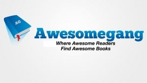 Where Awesome Readers Meet Awesome Writers