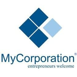 MyCorporation: Entrepreneurs Welcome