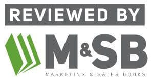 Expert Marketer Magazine