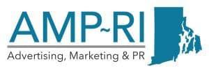 Advertising, Marketing & PR Association