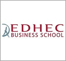 EDHEC-Business-School-logo