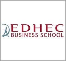 EDHEC-Business-School-logo
