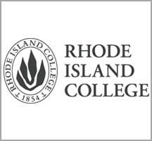 Rhode-Island-College